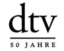 DTV VERLAG Die erste Gesamtdarstellung sämtlicher Aspekte der Berliner Mauer mit Bildern und Interview von T. Panter aka Crime TDC