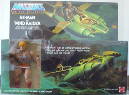 he-man-and-wind-raider-giftset