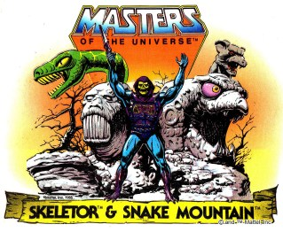 Image source: He-Man.org