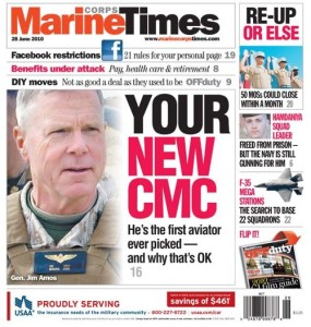 062810_marine_cover
