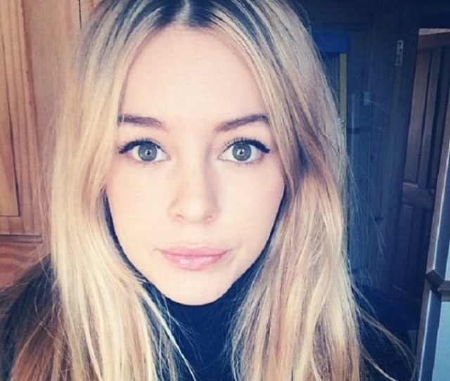 Film Reviews Movies Features Brwc Awful Nice Keeley Hazell Qa