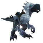 legion-falcosaurosmount_white