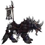 legion-horde-pvp-mount