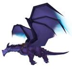 legion-stormdragon_purple
