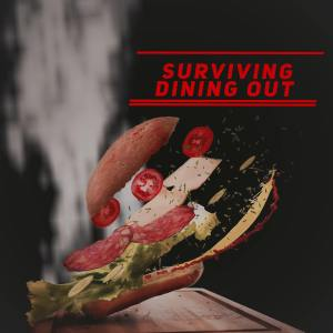 Surviving Dining out