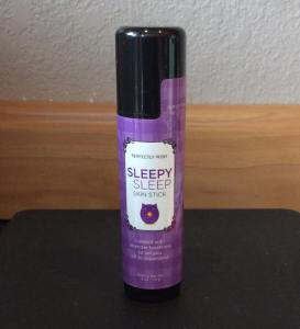 Sleepy Skin Stick