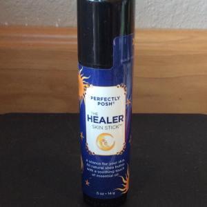 The Healer Skin Stick