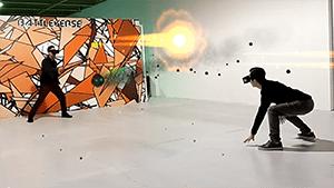 Battleverse-Augmented-Reality-Playground (6)