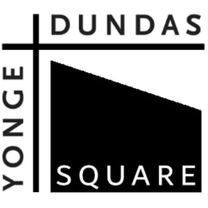 Yonge-and-dundas-Augmented-reality-event