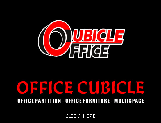 Cubicle Officew Furniture