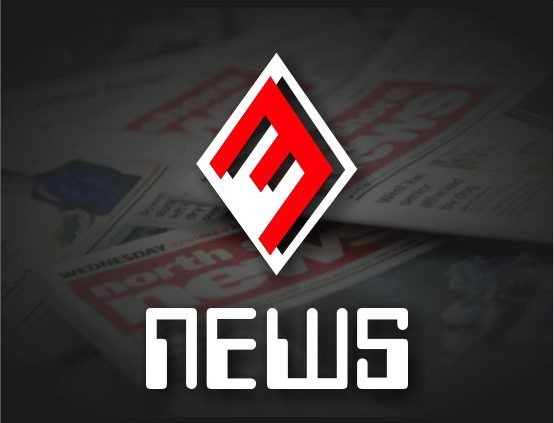 Batu Beling News
