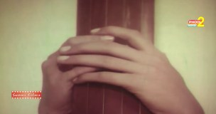 music brings closer