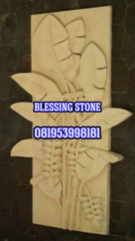 relief-motif-pohon-pisang-2-801-blessing10