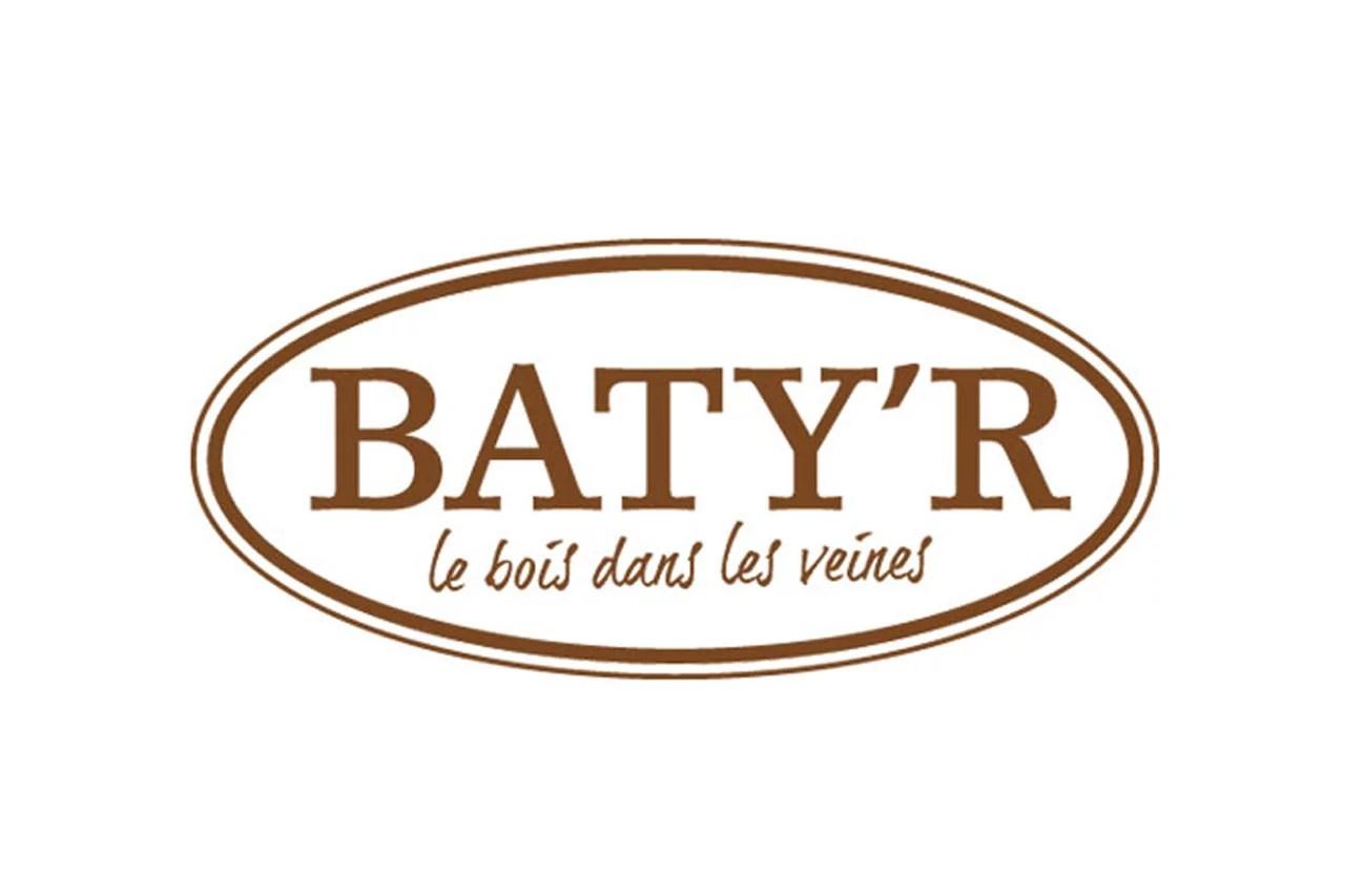 BATYR Artisan Charpentier 91