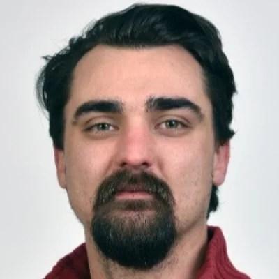 Pierre Roland BATY artisan 91