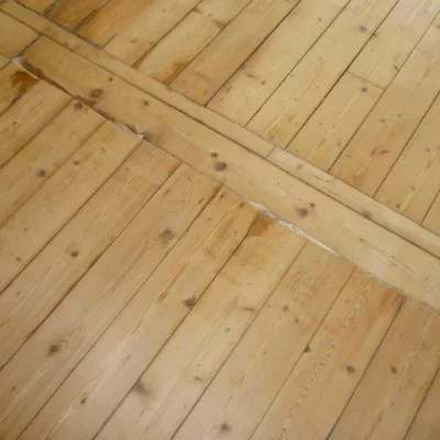 Renovation parquet massif artisan 91