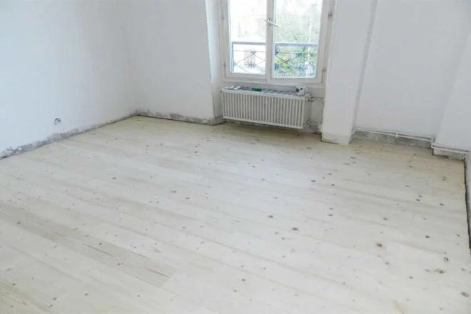 baty r pose de parquet r novation et cr ation de plancher essonne. Black Bedroom Furniture Sets. Home Design Ideas