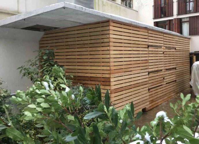pose-bardage-construction-bois-artisan-91