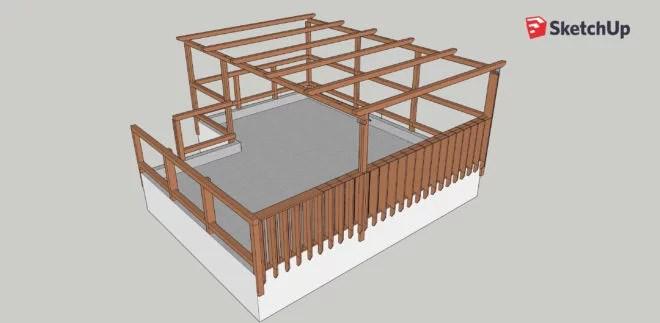 faire-construire-une-terrasse-plan3D-baytr91