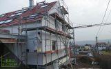 Innenausbau Schwörer Healthy Home