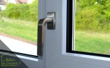 Fenster Schwörer Healthy Home
