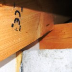 2015-10-06 Garage Dachstuhl 12