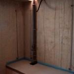 2015-10-12 Sanitärinstallation by Ghibsy