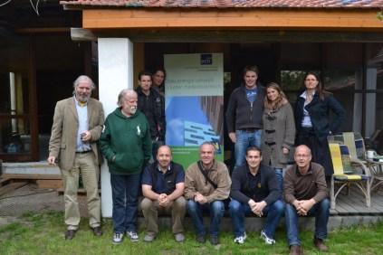 workshop-2011-04-01