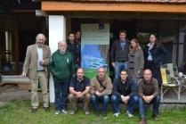 workshop-2011-04-02