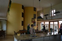 workshop-2011-04-07
