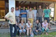 workshop-2012-06-07