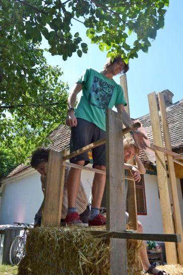 workshop-2012-06-25