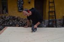 strohballen-workshop-10-02
