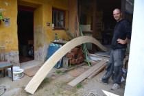 strohballen-workshop-10-04