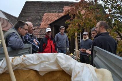 strohballen-workshop-10-25