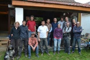 strohbauworkshop1-2013-36