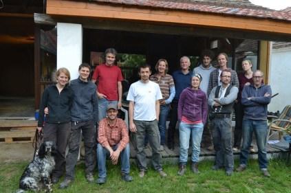strohbauworkshop1-2013-37