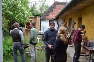 strohbauworkshop1-2013-60
