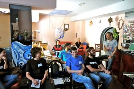 2015-workshop-crete-012