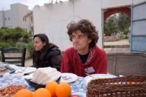 2015-workshop-crete-016