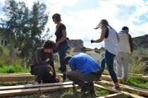 2015-workshop-crete-026