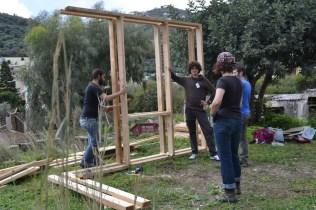 2015-workshop-crete-037