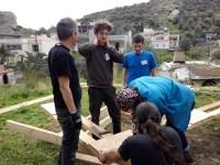 2015-workshop-crete-039