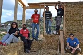 2015-workshop-crete-064