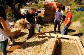 2015-workshop-crete-066