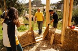 2015-workshop-crete-075
