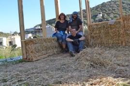 2015-workshop-crete-097