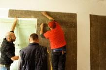 2015-workshop-crete-119