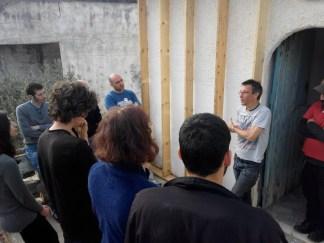 2015-workshop-crete-178