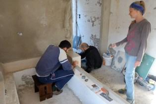 2015-workshop-crete-230